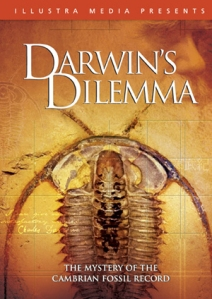 Darwin's Dilemma DVD