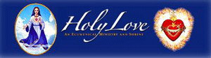 Holy Ministry or Wholly Marketing?