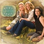 Point of Grace album, No Changin' Us