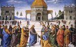 Christ-Handing-The-Keys-To-St-Peter