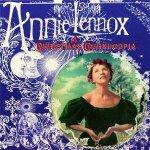 Annie Lennox, A Christmas Cornucopia