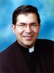 Fr Frank Pavone, Priests for Life, An Ecumenical Pro-Life Apostolate