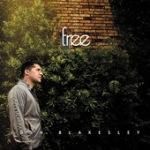 Josh Blakesley, WhereWeBelong, track 8 on the CD entitled Free
