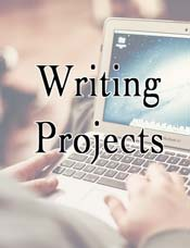writingprojects_175.228