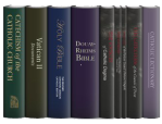 Catechism Collection Verbum