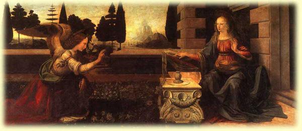 Online Catholic Library