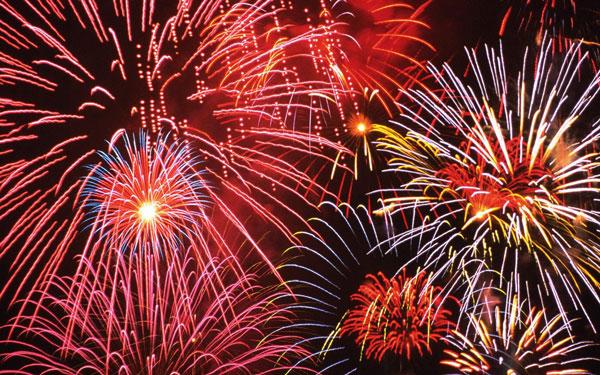 fireworks_600x375
