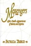 Messengers_Treece
