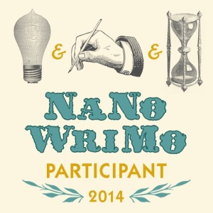 nanowrimo2014-part-500