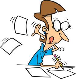 writingwritingwriting