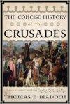 ConciseHistoryCrusades_Madden