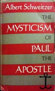 schweitzer_mysticism_paul.jpg