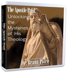 Apostle Paul: Unlocking the Mysteries of His Theology