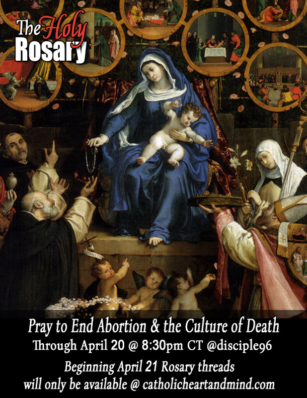 0-holyrosary---portrait_halfsize_announcement-and-domain-17